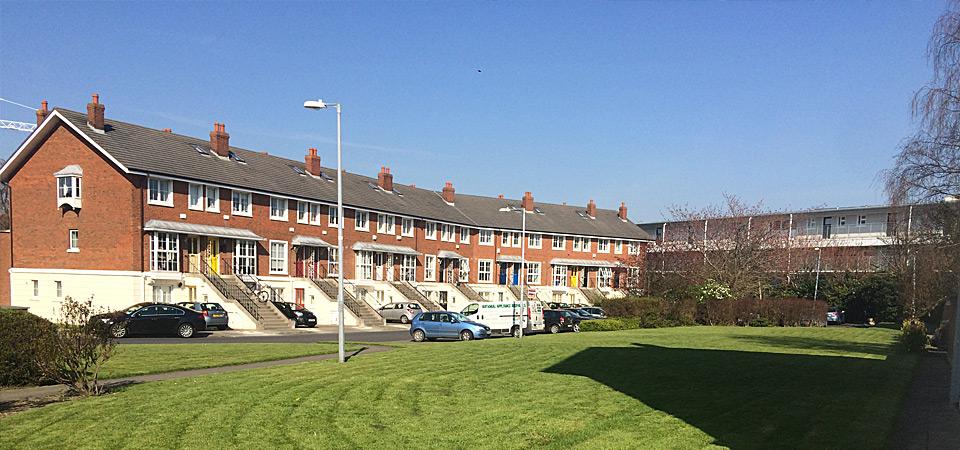 Ireland S Property Management Christchurch