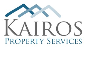 Contact Kairos Property Services